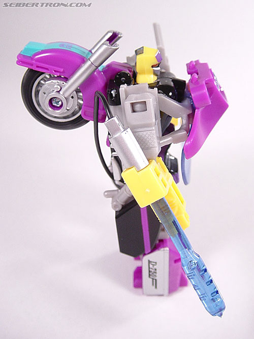 Transformers Robot Masters Double Face (Image #48 of 72)