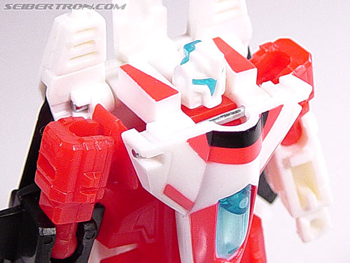 Transformers Robot Masters R-Blade (Jetfire) (Image #28 of 62)