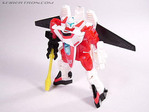 Transformers Robot Masters R-Blade (Jetfire) (Image #36 of 62)