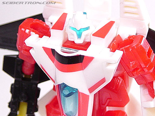Transformers Robot Masters R-Blade (Jetfire) (Image #38 of 62)
