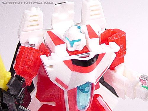 Transformers Robot Masters R-Blade (Jetfire) (Image #44 of 62)