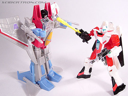 Transformers Robot Masters R-Blade (Jetfire) (Image #60 of 62)