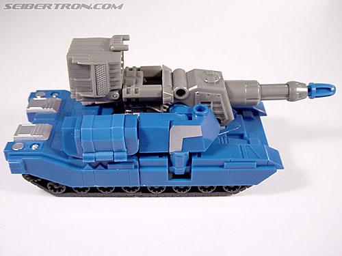 Transformers Robot Masters Reverse Convoy / Rebirth Megatron (Image #24 of 116)