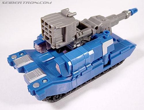 Transformers Robot Masters Reverse Convoy / Rebirth Megatron (Image #25 of 116)
