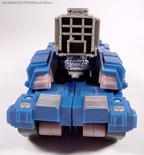 Transformers Robot Masters Reverse Convoy / Rebirth Megatron (Image #27 of 116)