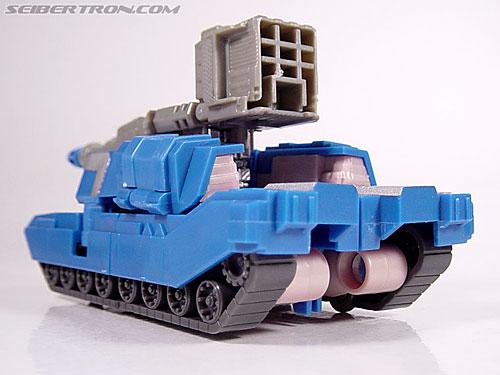 Transformers Robot Masters Reverse Convoy / Rebirth Megatron (Image #29 of 116)