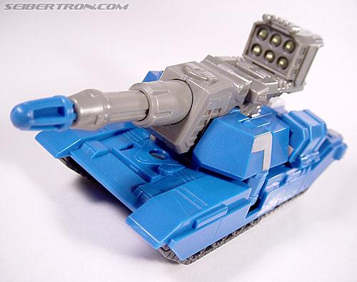 Transformers Robot Masters Reverse Convoy / Rebirth Megatron (Image #33 of 116)