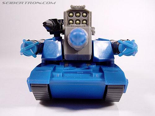 Transformers Robot Masters Reverse Convoy / Rebirth Megatron (Image #40 of 116)