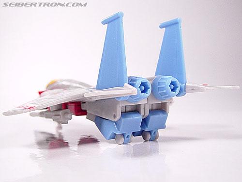 Transformers Robot Masters Starscream (Image #9 of 71)