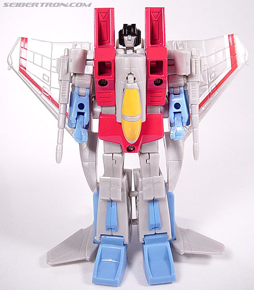 Transformers Robot Masters Starscream (Image #24 of 71)
