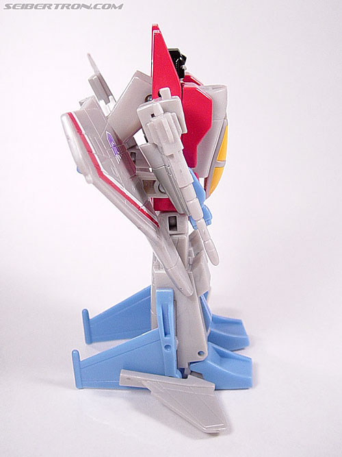 Transformers Robot Masters Starscream (Image #27 of 71)