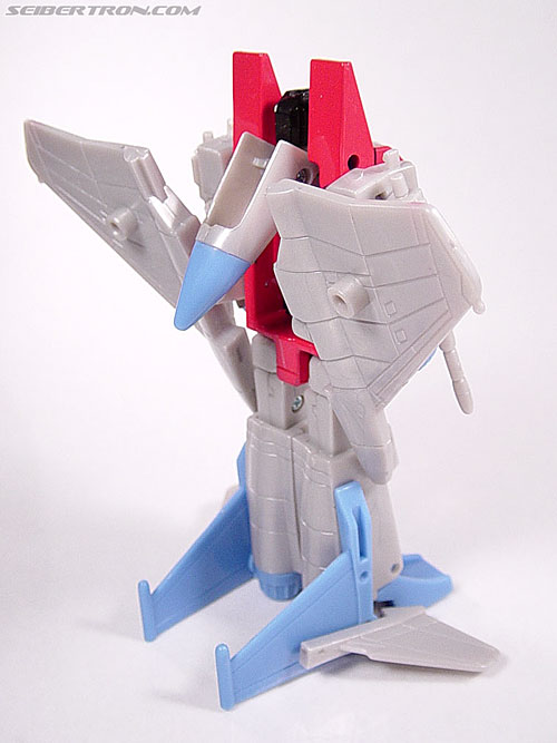 Transformers Robot Masters Starscream (Image #28 of 71)
