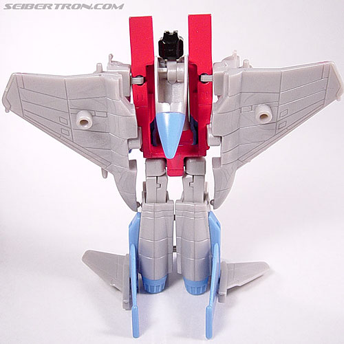 Transformers Robot Masters Starscream (Image #29 of 71)