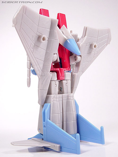 Transformers Robot Masters Starscream (Image #30 of 71)