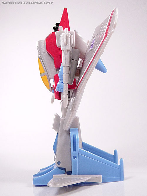 Transformers Robot Masters Starscream (Image #31 of 71)