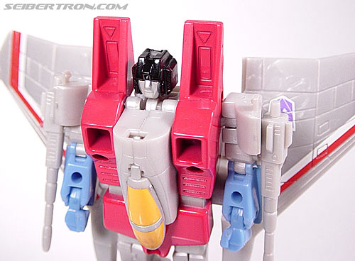 Transformers Robot Masters Starscream (Image #35 of 71)