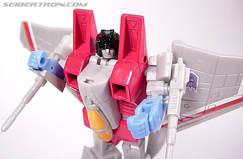 Transformers Robot Masters Starscream (Image #36 of 71)