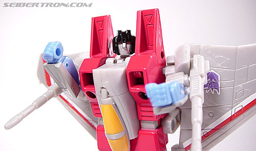 Transformers Robot Masters Starscream (Image #37 of 71)