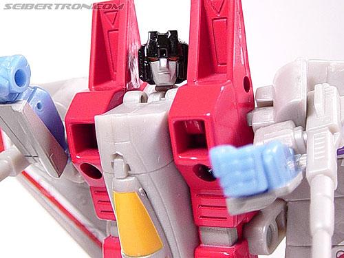 Transformers Robot Masters Starscream (Image #38 of 71)