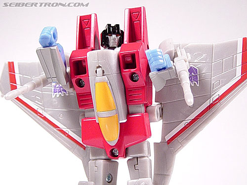 Transformers Robot Masters Starscream (Image #41 of 71)