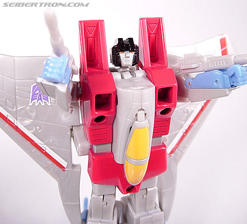 Transformers Robot Masters Starscream (Image #43 of 71)
