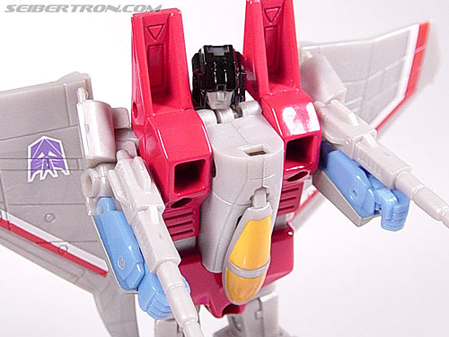 Transformers Robot Masters Starscream (Image #46 of 71)