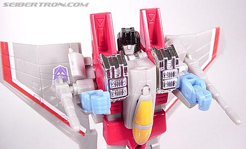 Transformers Robot Masters Starscream (Image #55 of 71)