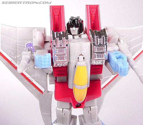 Transformers Robot Masters Starscream (Image #57 of 71)