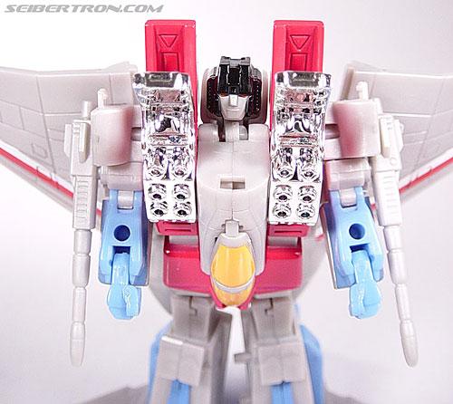Transformers Robot Masters Starscream (Image #58 of 71)