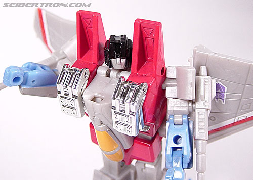 Transformers Robot Masters Starscream (Image #61 of 71)