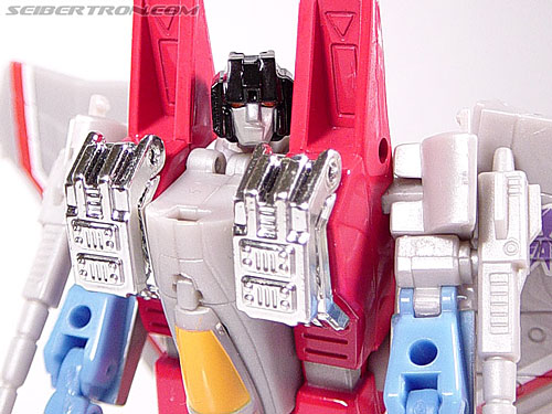Transformers Robot Masters Starscream (Image #63 of 71)