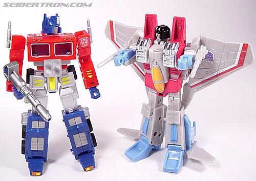 Transformers Robot Masters Starscream (Image #64 of 71)