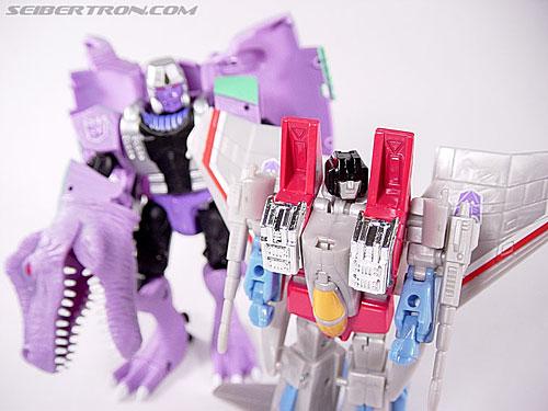 Transformers Robot Masters Starscream (Image #70 of 71)