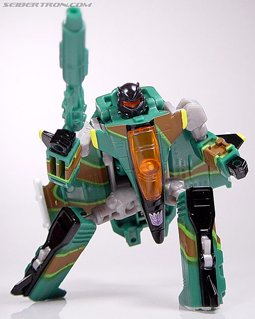 Transformers Robot Masters Wingstun (Image #31 of 48)