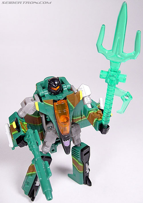 Transformers Robot Masters Wingstun (Image #41 of 48)