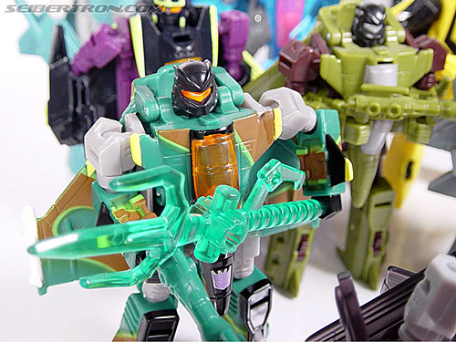 Transformers Robot Masters Wingstun (Image #48 of 48)