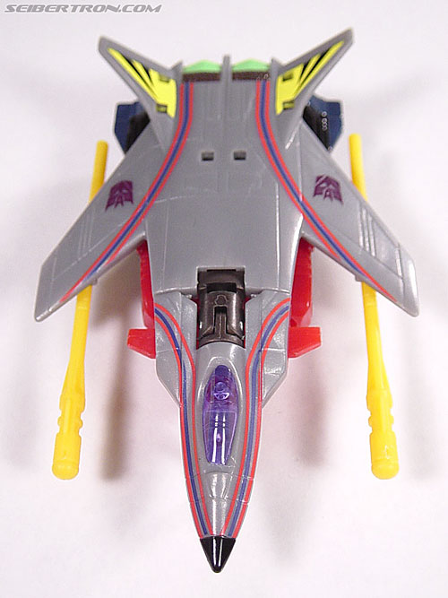 Transformers Robot Masters X-Gunner (Image #1 of 50)