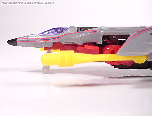 Transformers Robot Masters X-Gunner (Image #11 of 50)