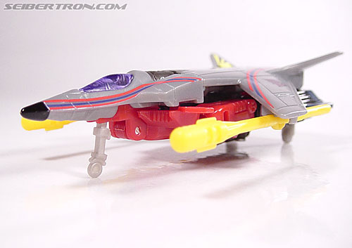 Transformers Robot Masters X-Gunner (Image #12 of 50)
