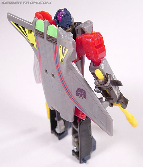 Transformers Robot Masters X-Gunner (Image #25 of 50)