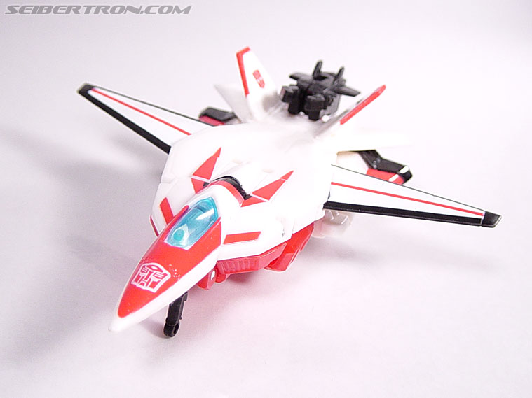 Transformers Robot Masters R-Blade (Jetfire) (Image #13 of 62)