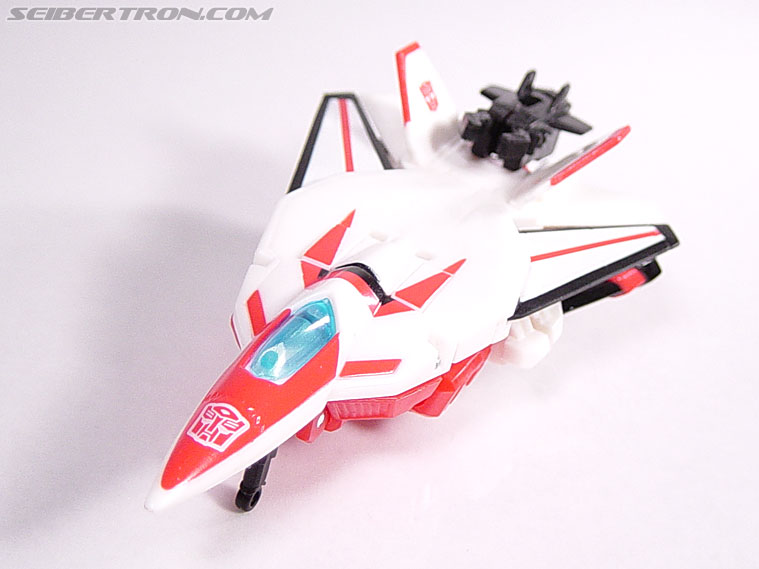 Transformers Robot Masters R-Blade (Jetfire) (Image #14 of 62)