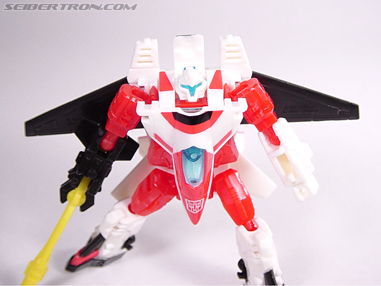 Transformers Robot Masters R-Blade (Jetfire) (Image #39 of 62)