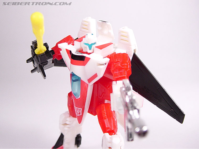 Transformers Robot Masters R-Blade (Jetfire) (Image #48 of 62)