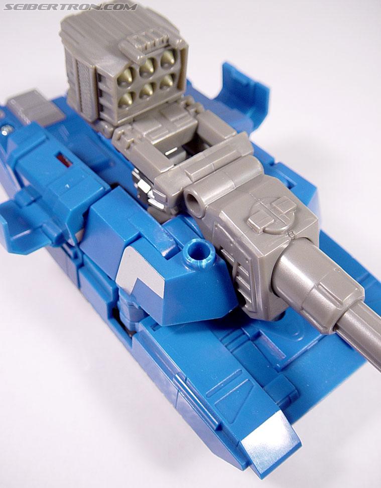 Transformers Robot Masters Reverse Convoy / Rebirth Megatron (Image #44 of 116)