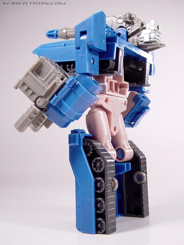 Transformers Robot Masters Reverse Convoy / Rebirth Megatron (Image #53 of 116)