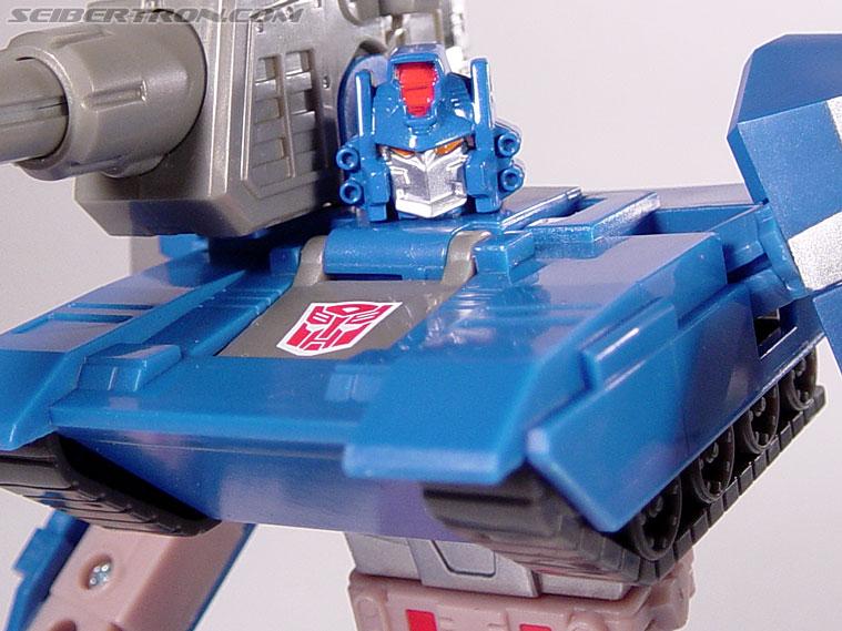 Transformers Robot Masters Reverse Convoy / Rebirth Megatron (Image #60 of 116)
