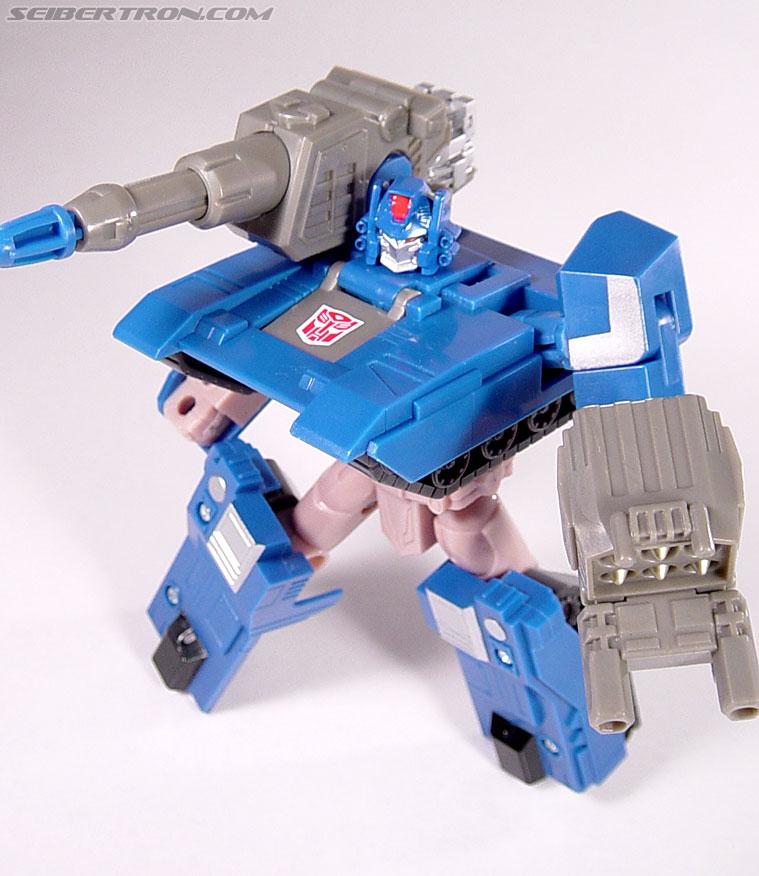 Transformers Robot Masters Reverse Convoy / Rebirth Megatron (Image #62 of 116)