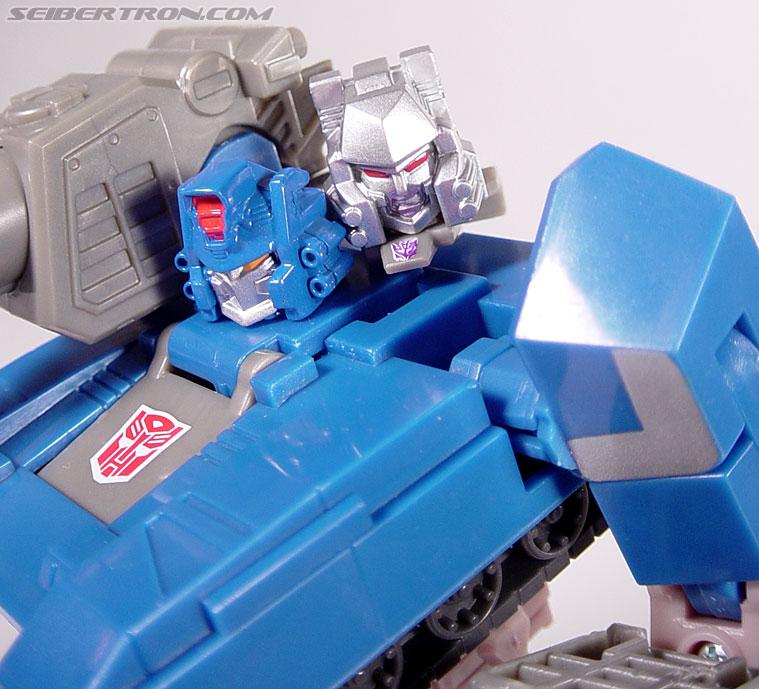 Transformers Robot Masters Reverse Convoy / Rebirth Megatron (Image #73 of 116)
