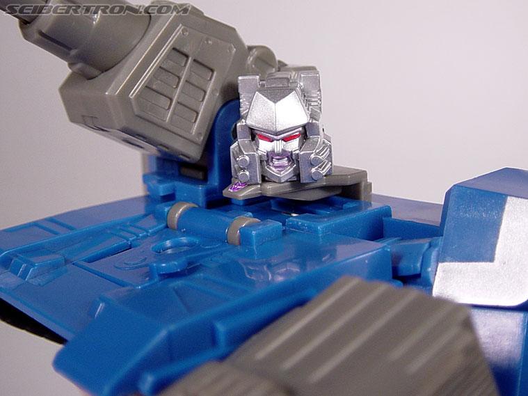 Transformers Robot Masters Reverse Convoy / Rebirth Megatron (Image #89 of 116)